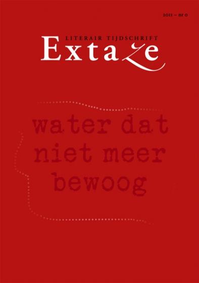 cover Extaze 0