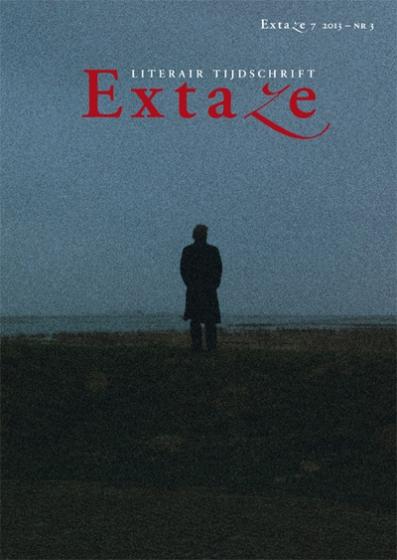 cover Extaze 7
