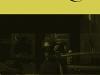 cover Extaze 24