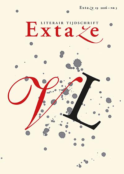cover Extaze 19
