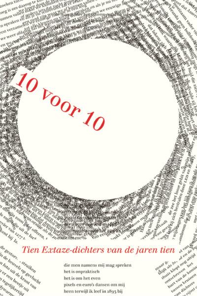 10 voor 10