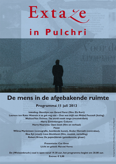Extaze in Pulchri 7