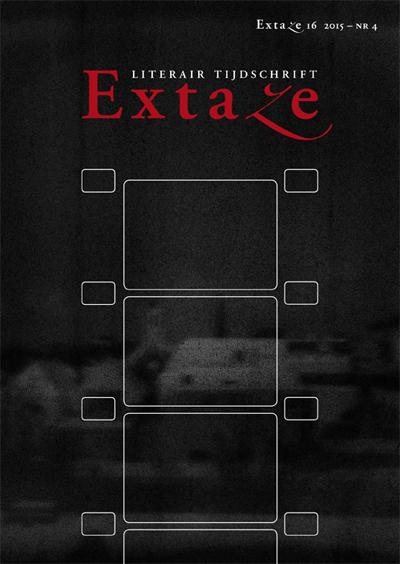 cover Extaze 16