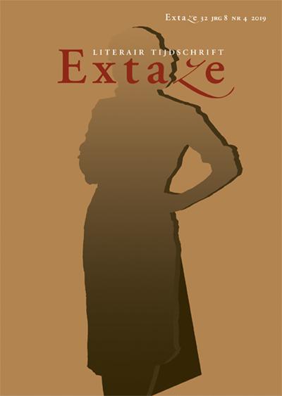 cover Extaze 32