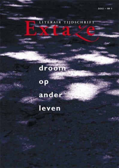 cover Extaze 1