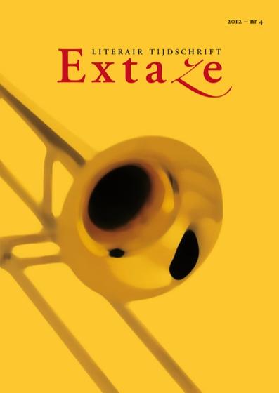 cover Extaze 4
