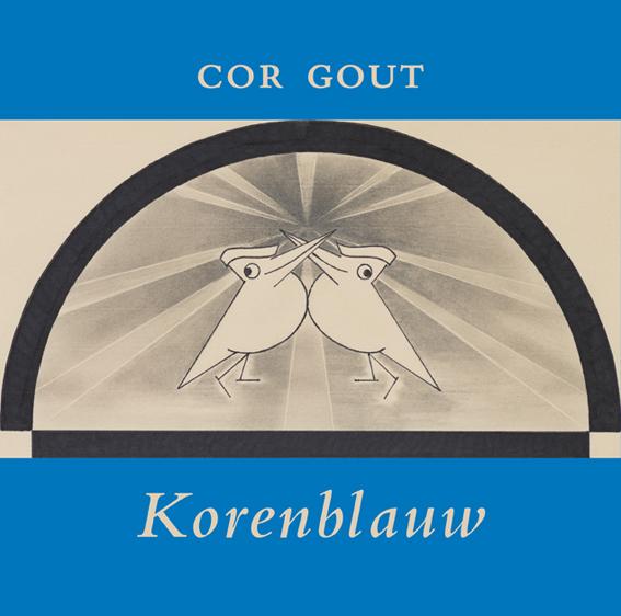 KorenblcoverC.indd