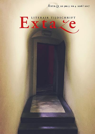 cover Extaze 20