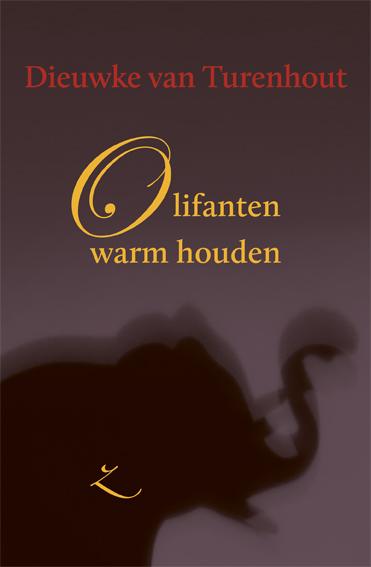 cover Extaze-reeks 6 Olifanten warm houden