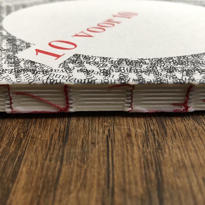 detail cover 10 voor 10